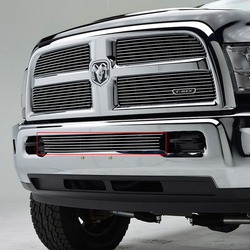 Bumper Grill For 2015 Ram 3500 Dodge Html Autos Post