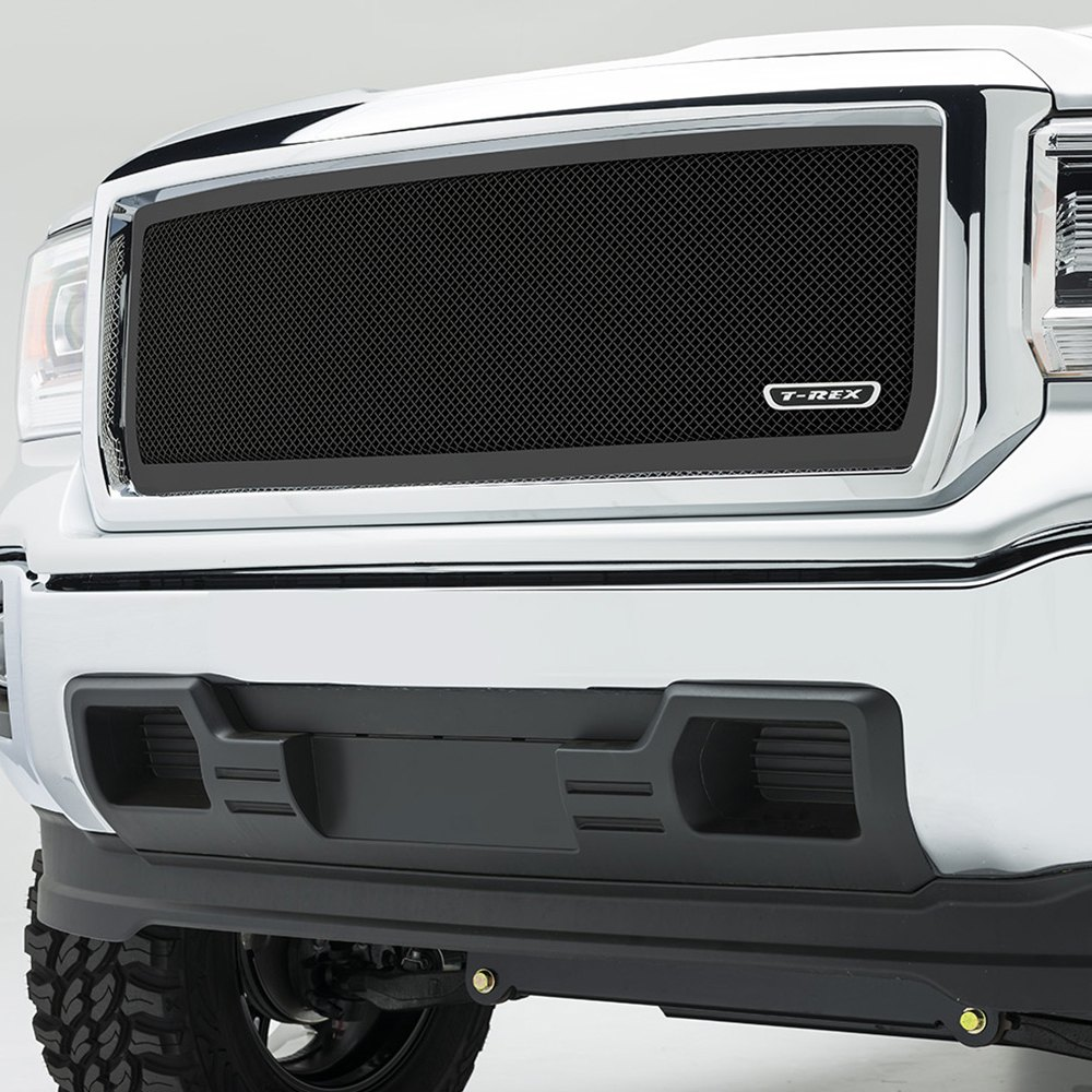 2015 F 150 Racing Dodge And Chevy in addition 262050907585 likewise Page 6 likewise 700 further Gallery. on 2014 gmc sierra accessories