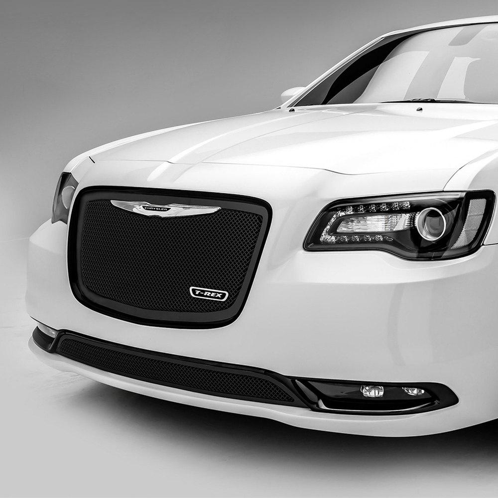 Chrysler 300 2015-2016 1-Pc Upper Class Series