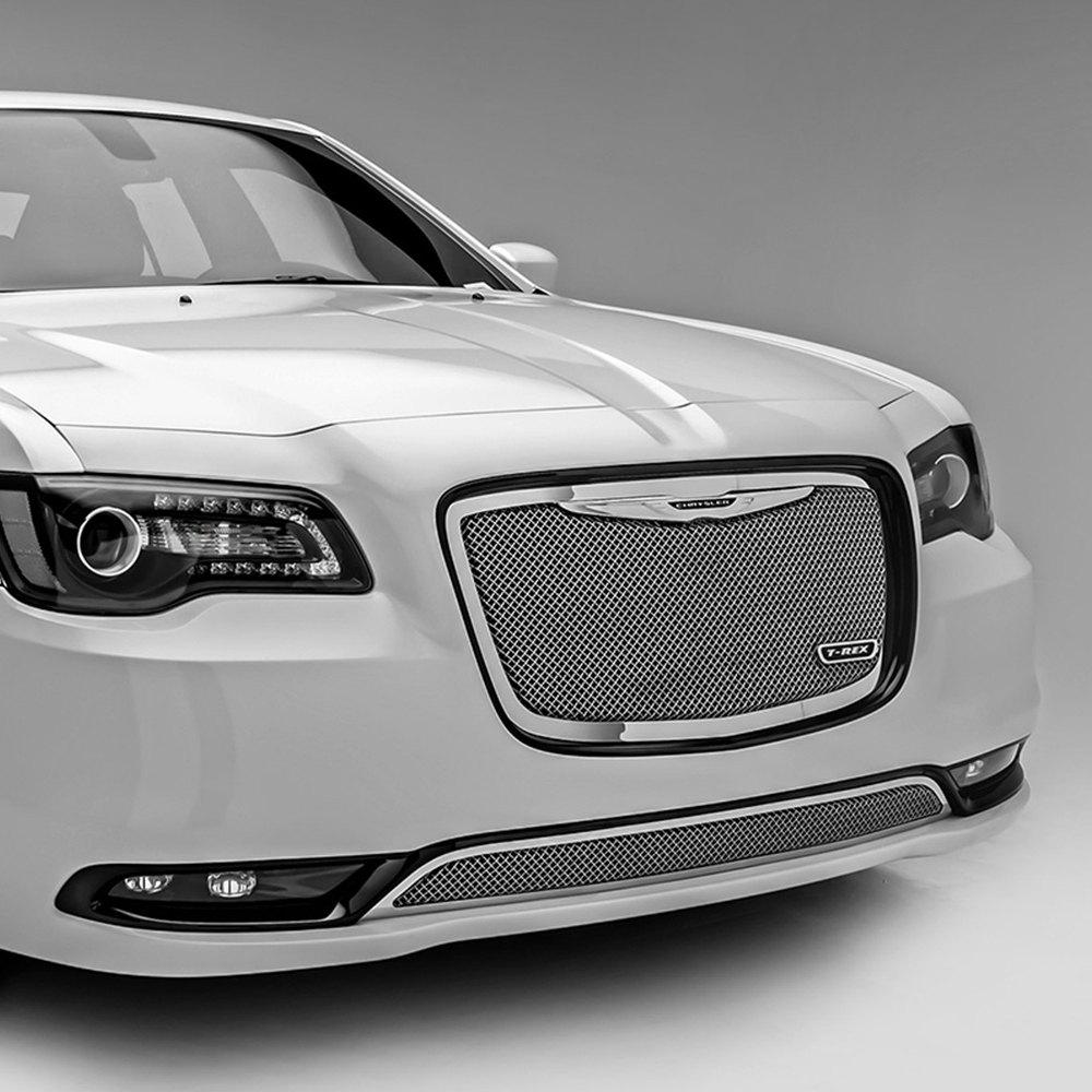 Chrysler 300 2015-2016 1-Pc Upper Class Series