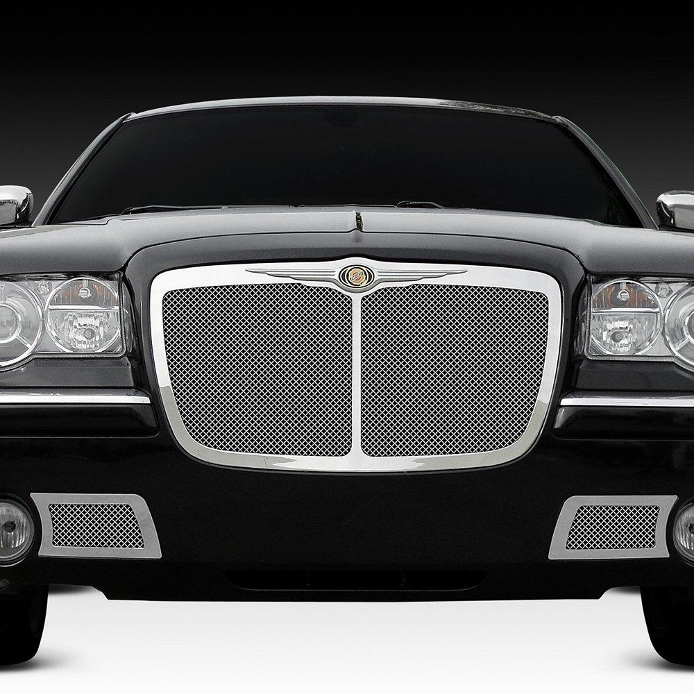 Chrysler 300 2005-2010 1-Pc Upper Class Series