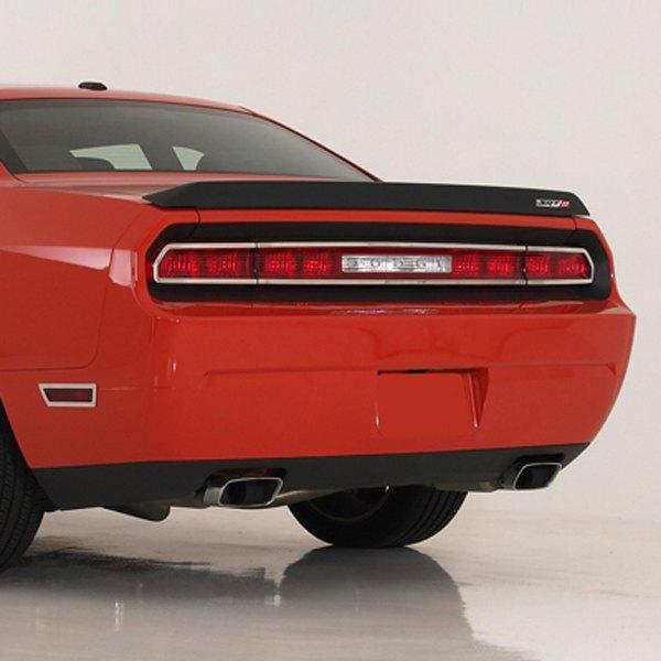 T Rex 174 12416 Dodge Challenger 2014 T1 Series Polished
