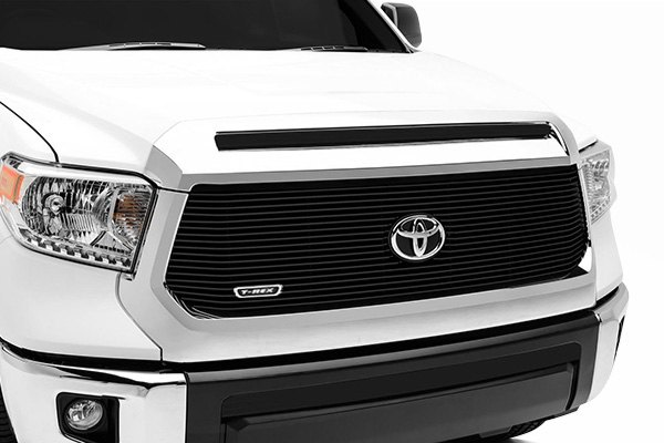 2014 Tundra Accessories Toyota Parts