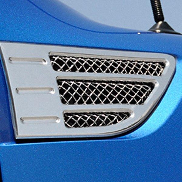 Ford F 150 Svt Raptor Parts Raptorpartscom Autos Post