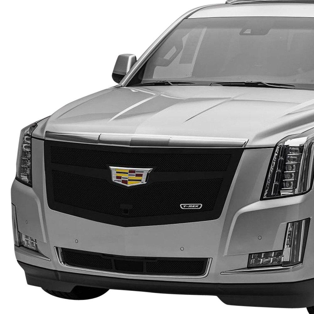 Cadillac Escalade 2015 1-Pc Upper Class Series