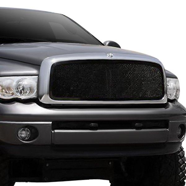 T-Rex® - Dodge Ram 1500 / 2500 / 3500 2002 1-Pc Upper ...