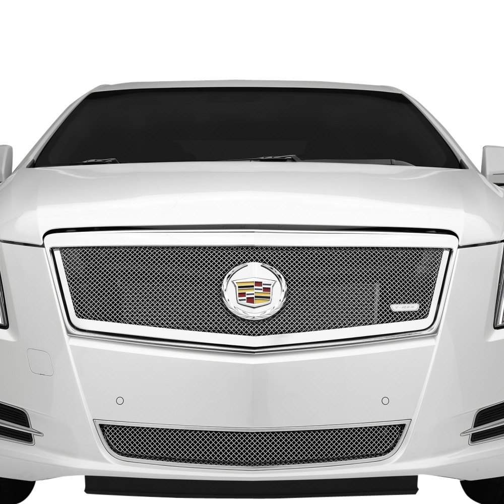 t rex cadillac xts base livery luxury premium. Black Bedroom Furniture Sets. Home Design Ideas