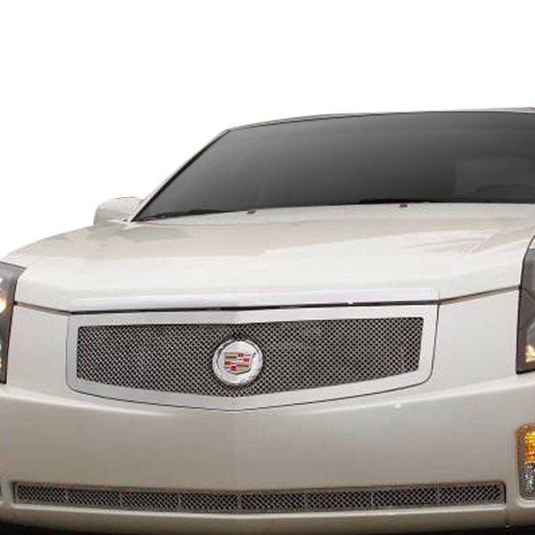t rex cadillac cts cts v 2004 1 pc upper class series. Black Bedroom Furniture Sets. Home Design Ideas