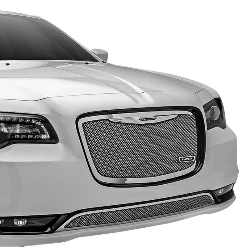 Chrysler 300 / 300C 2016 1-Pc Upper Class Series