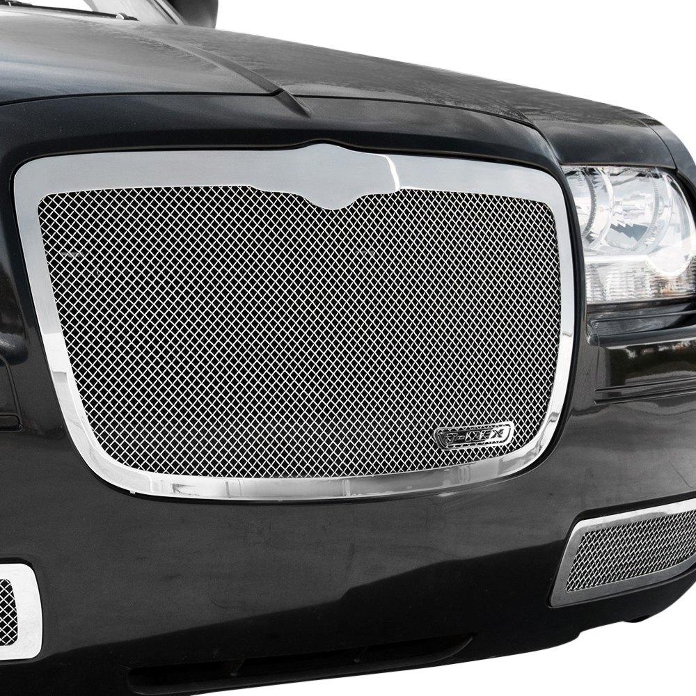 Chrysler 300 / 300C 2006 1-Pc Upper Class Series