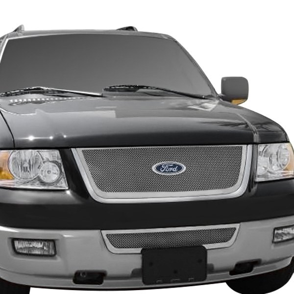 t rex ford expedition 2003 1 pc upper class series. Black Bedroom Furniture Sets. Home Design Ideas