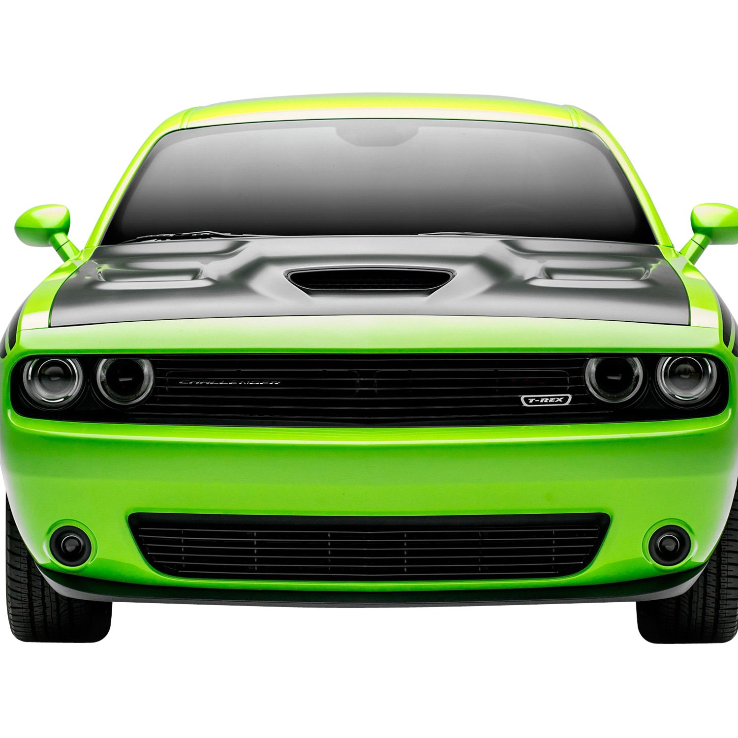 6214181-p Take A Look About Challenger Floor Mats with Terrific Pictures Cars Review