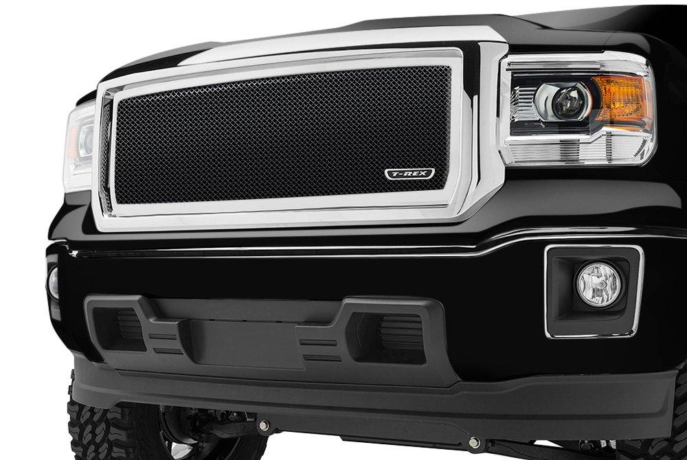 T-Rex Grilles™ | Billet, Mesh, Inserts, Truck Accessories