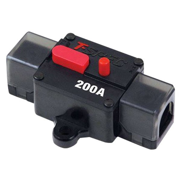 Cutler Hammer Ccv2200x 2 Pole 200 Amp Circuit Breaker Mpd2200 Murray New Used And Obsolete T Specr V12 Cbf200