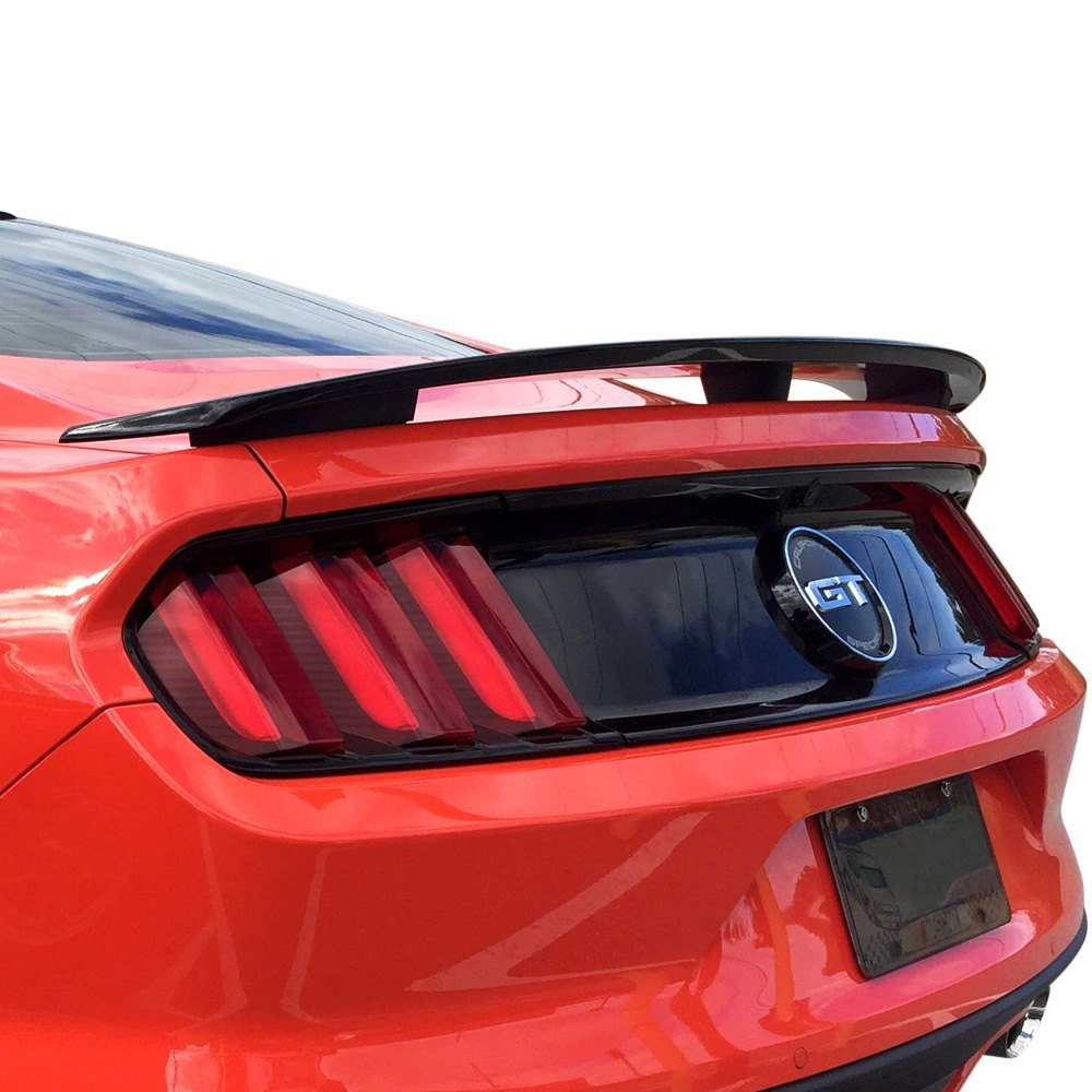 t5i ford mustang gt premium with california special. Black Bedroom Furniture Sets. Home Design Ideas