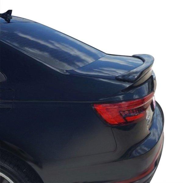 Custom Car Paint Prices