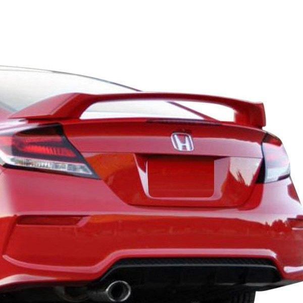 t5i honda civic si civic si hfp coupe 2012 factory. Black Bedroom Furniture Sets. Home Design Ideas