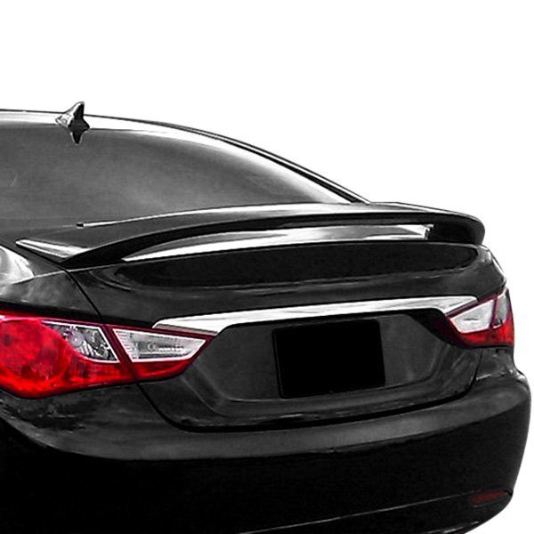 2011 Honda Odyssey Reviews Pictures And Prices Us Html Autos Weblog