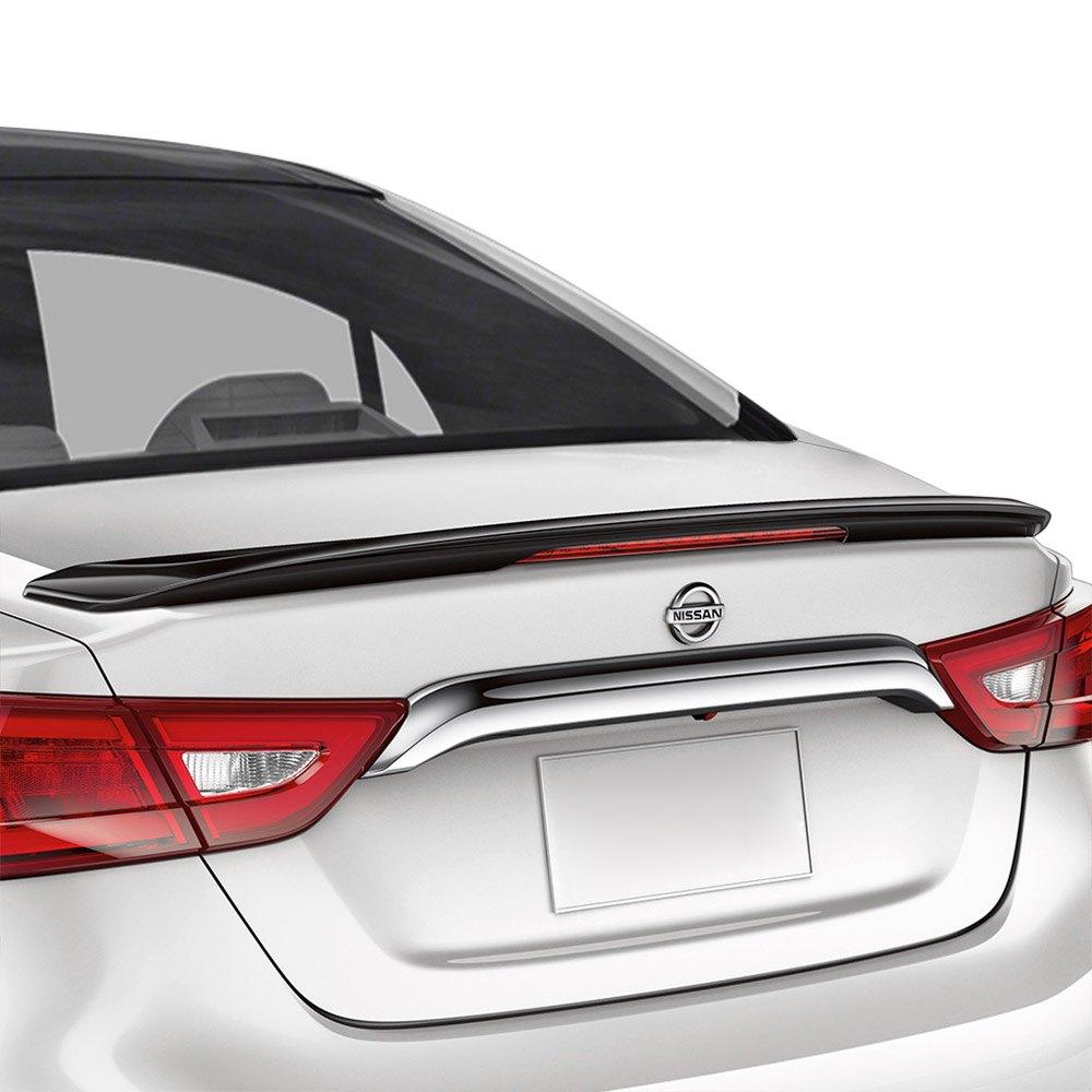 Nissan Maxima Reliability >> Nissan Maxima Parts Nissan Maxima Accessories Nissan .html | Autos Post