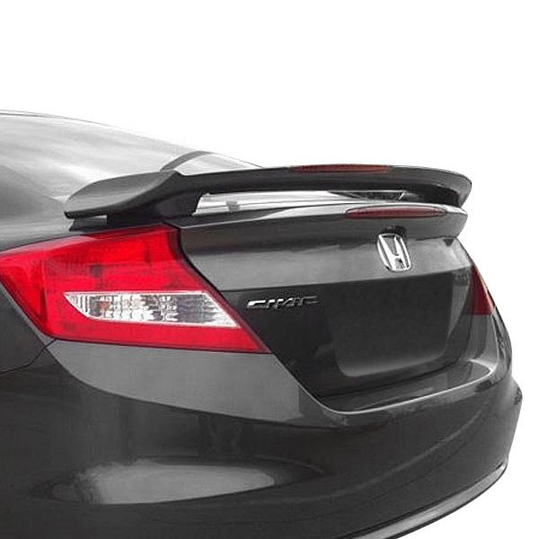 t5i honda civic si coupe 2012 2015 custom style. Black Bedroom Furniture Sets. Home Design Ideas