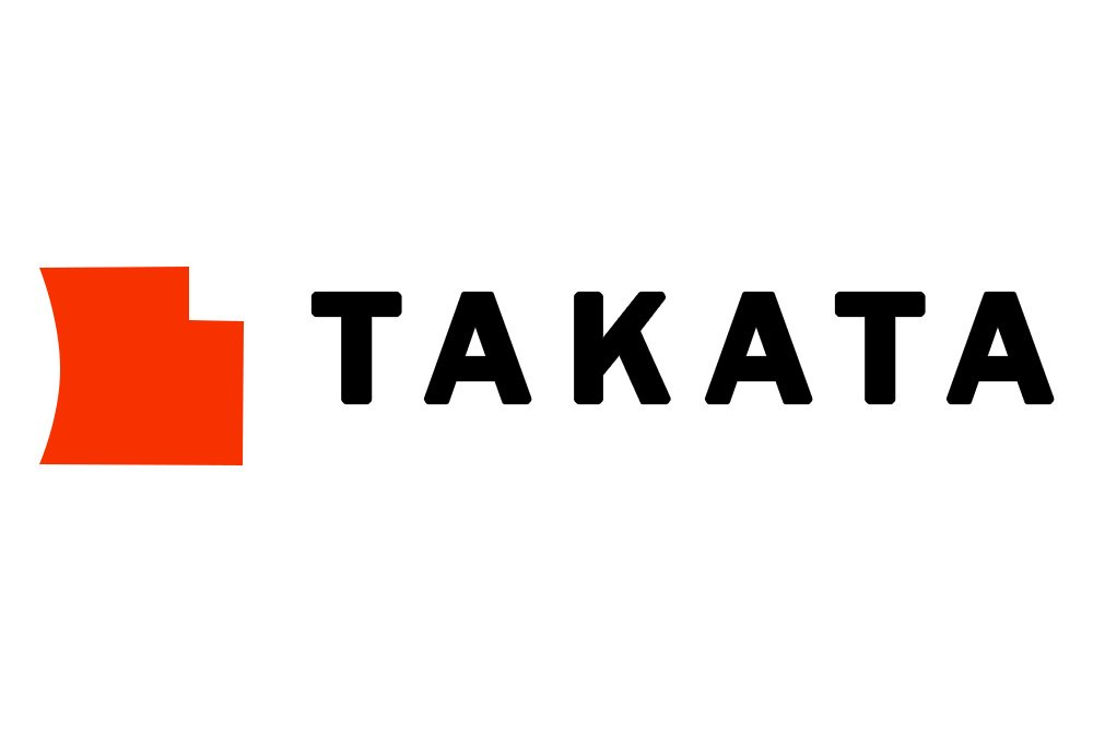 Takata Racing 74001us