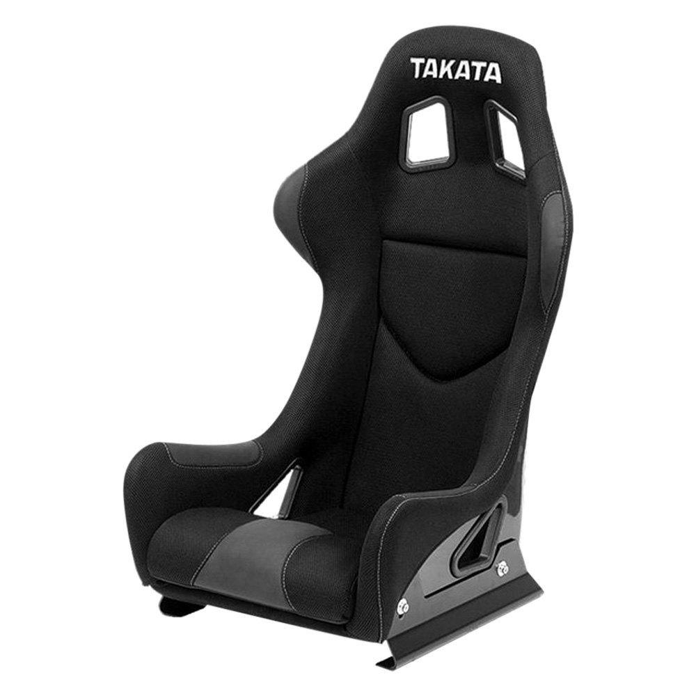 Takata Racing® - Race LE Seat
