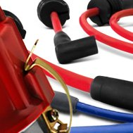 Taylor Cable® - Spark Plug Wires