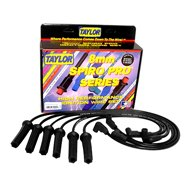 Taylor Cable® - Wire Set