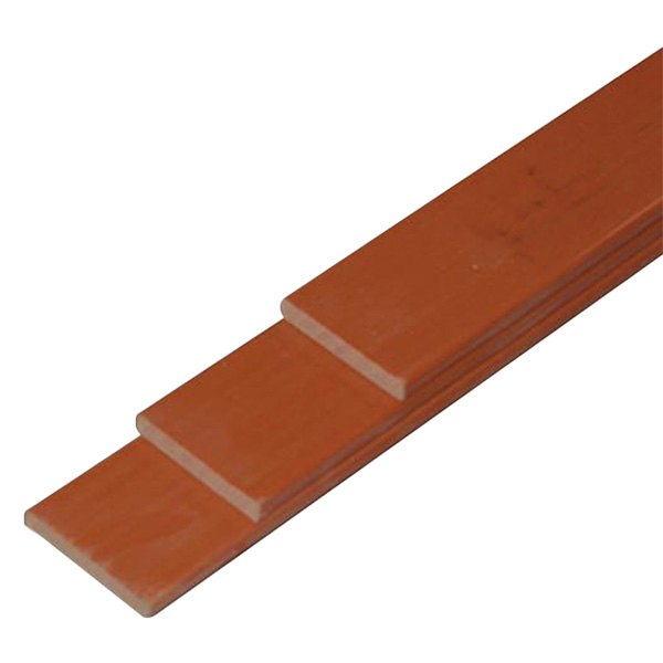 Taylor made 925 84 fiberglass boat cover support bows for How is fiberglass made