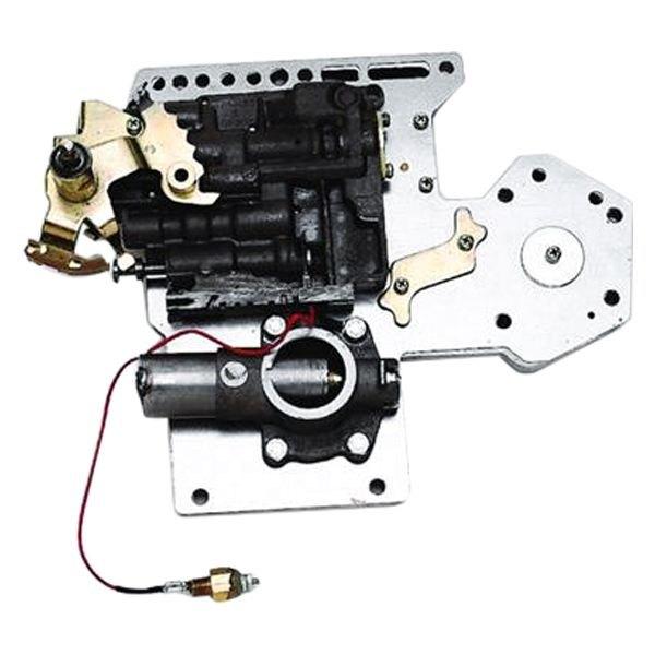 tci dodge charger automatic transmission 1973 trans brake valve body. Black Bedroom Furniture Sets. Home Design Ideas