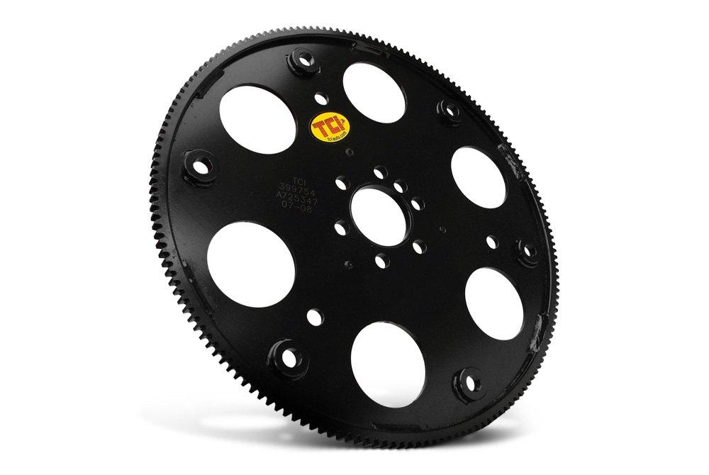 TCI™ | Performance Automatic Transmission Parts & Fluids — CARiD com
