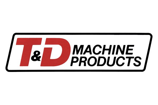 t d machine pinion depth tool