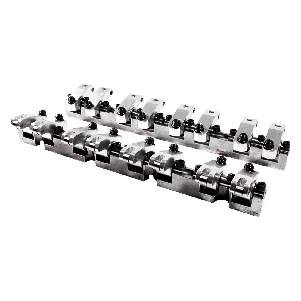 For Ford F-150 75-18 T&D Machine Products Full Roller