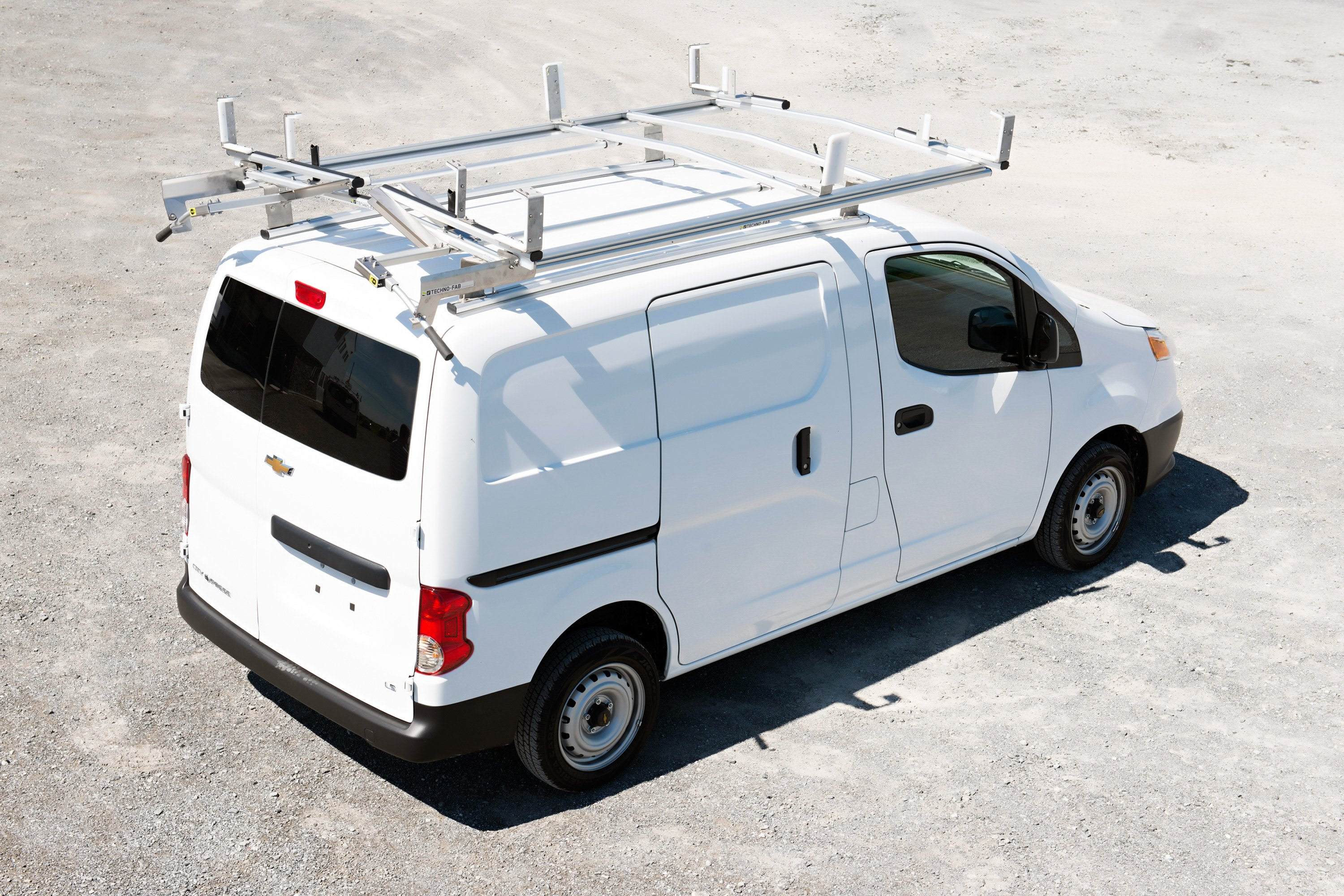 and truck photos rack racks ergorack ladder vans ergonomic trucks for products