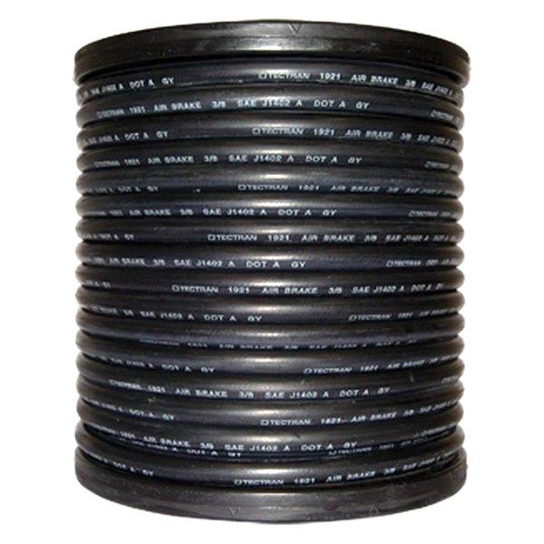 Tectran® - Bulk Air Brake Hose