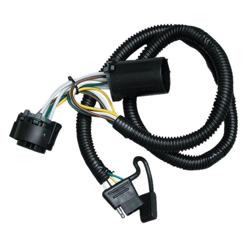 chevy silverado wiring harness 1996 chevy silverado wiring harness tekonsha® - chevy silverado ls / lt / ltz / wt 2008-2012 ...