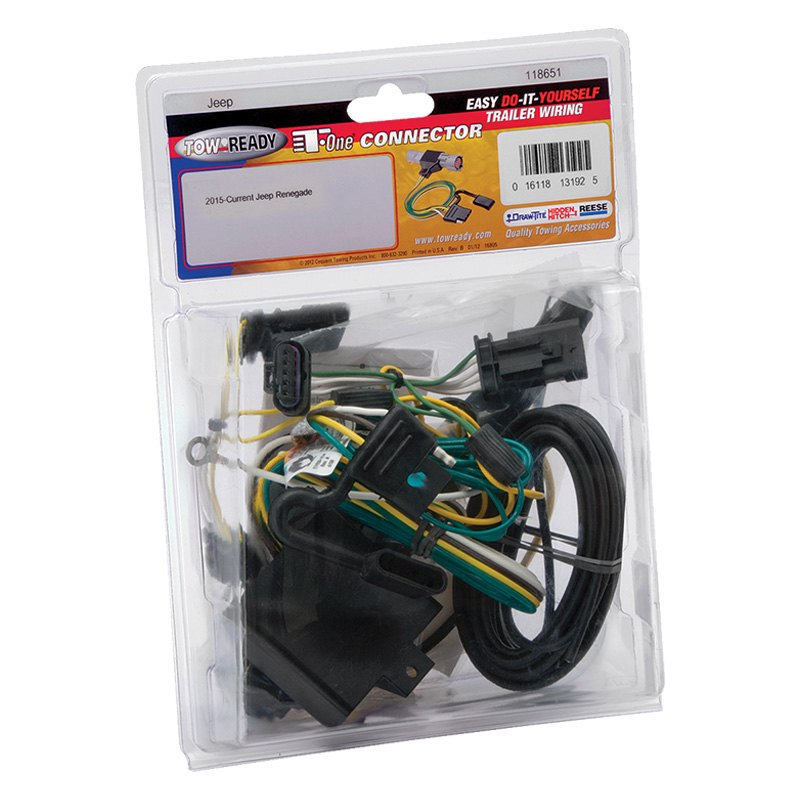towing wiring adapter ewiring 4 way to 7 trailer wiring adapter nilza net