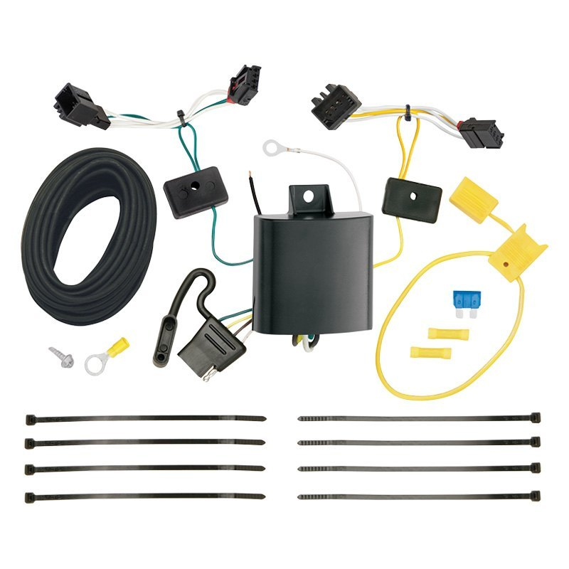 towing wiring harness wiring diagram and hernes honda pilot towing wiring harness diagrams