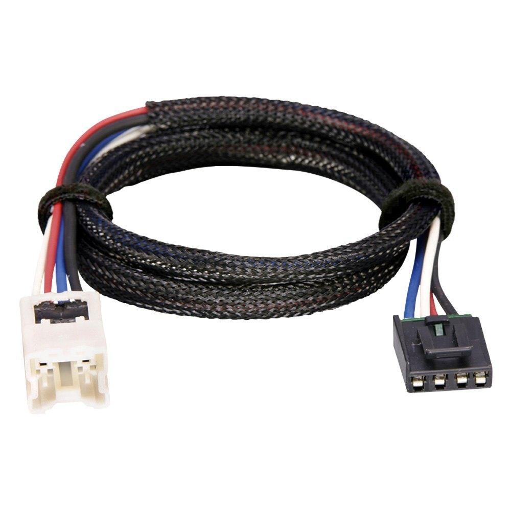 tekonsha wiring adapter ebay