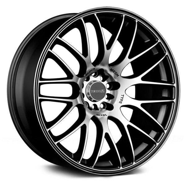 Help Me Decide On My Next Set Of Wheels