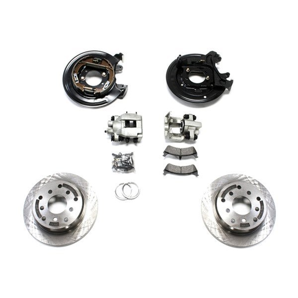 1987 Gm Transfer Case Linkage besides 1keig Just Repaired 2008 Wrangler Right Hand Drive Hit as well 08gtl 1999 Jeep Grand Cherokee Leredo Part Time likewise 349vq 2000 Jeep Wrangler Sport Door Lock Latch Will Not Disengage besides Leak Detection Pump 2003 Jeep Liberty Sport. on jeep wrangler parts dealer html