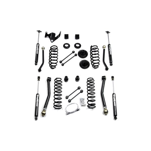 16041 0093 07 as well Suspension together with Jeep Jk Suspension Diagram in addition 16041 0096 07 moreover 55011 1000 07. on best lift kit for jk unlimited