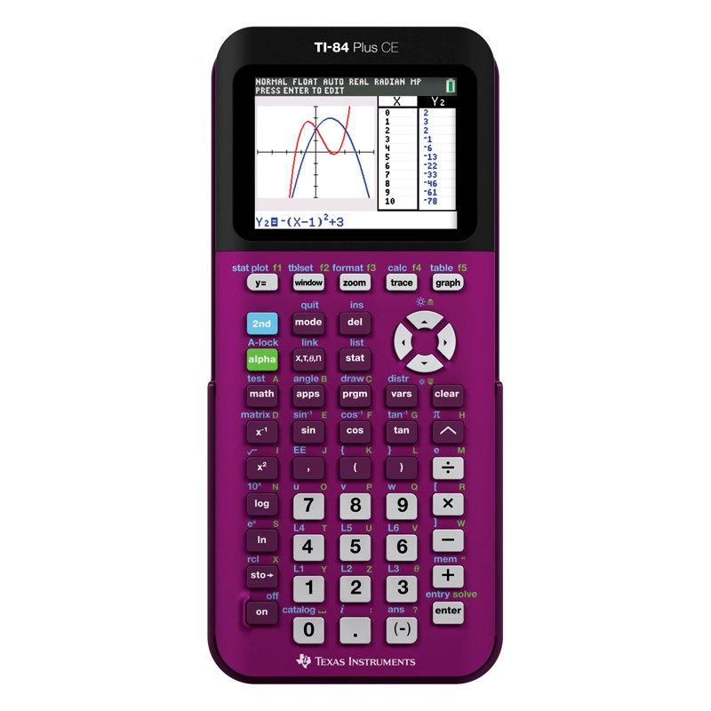 online texas calculator