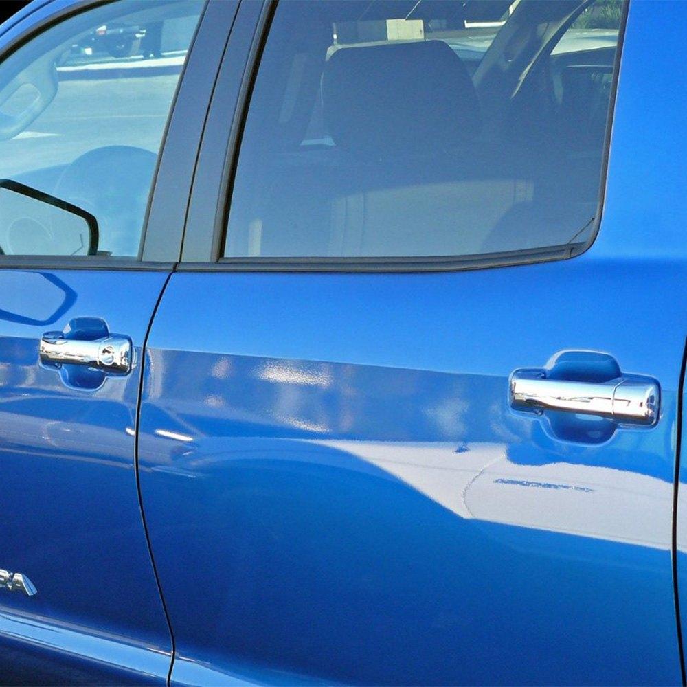 Genuine Toyota 67630-02C20-B0 Door Trim Board