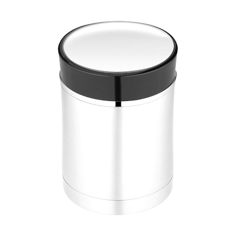Vacuum Food Jar Reviews