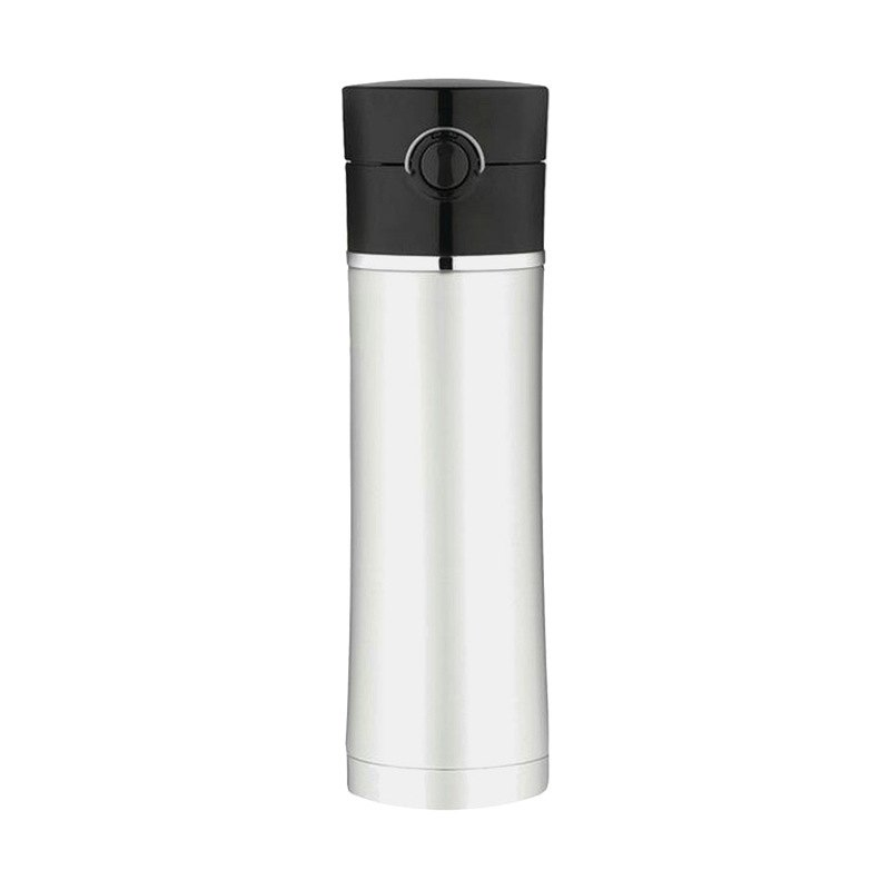 Thermos ns402bk4 sipp vacuum insulated drink bottle - Thermos a the ...