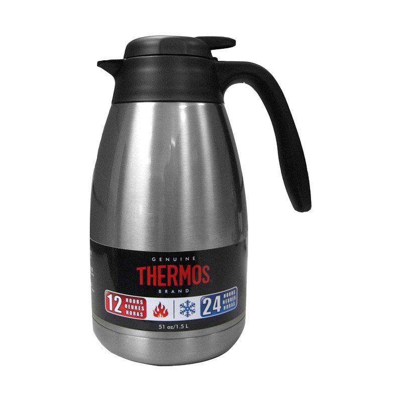 Thermos Nissan Carafe