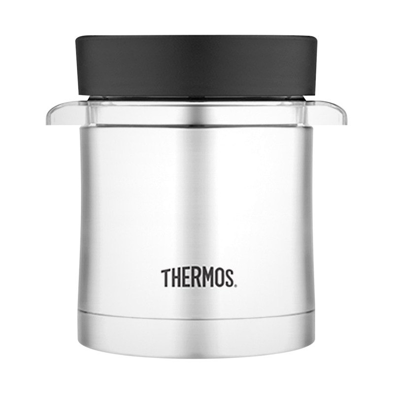 Thermos ts3200tri6 vacuum insulated 12 oz microwave - Thermos a the ...