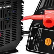 Thor® - Modified Sine Power Inverter