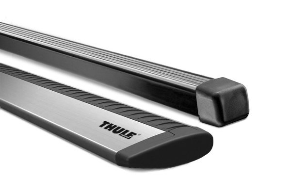 Thule 174 Load Bars